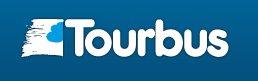Tourbus logo