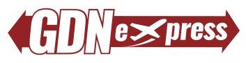 GDN express logo