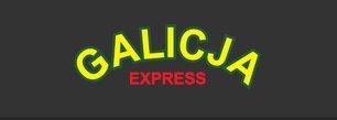 Galicja Express logo