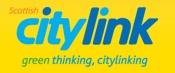 Citylink Scotland logo