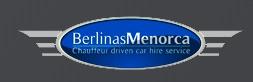 Menorca Berlinas logo