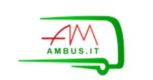 Autoservizi Meridionali logo