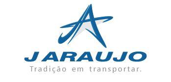 J Araujo logo