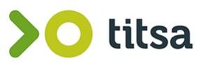 TITSA logo
