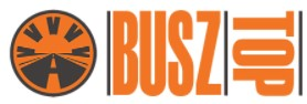 BUSZ-TOP Kft.
