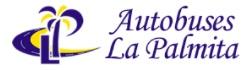 Autobuses La Palmita logo