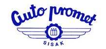 Auto promet Sisak logo