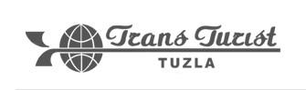 Trans Turist Tuzla