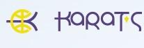 Karat - S