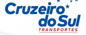 Cruzeiro do Sul Transportes logo