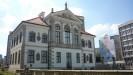 Muzej Fryderyka Chopina